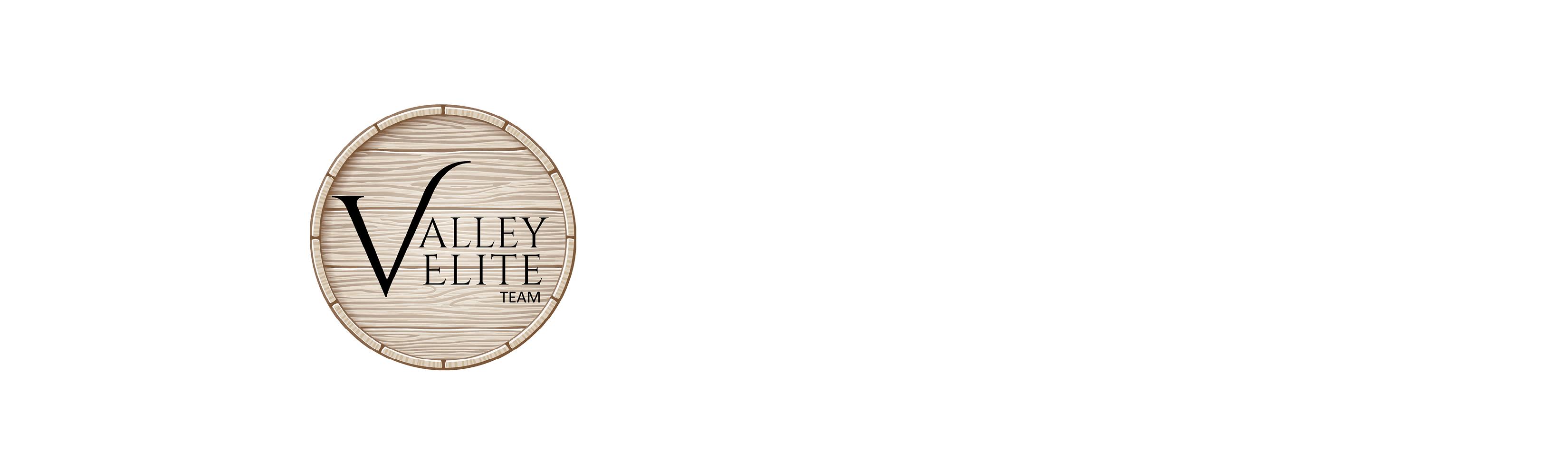 Valley Elite_W logo_WHITE PNG